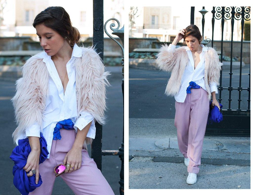 06_pink_outfit
