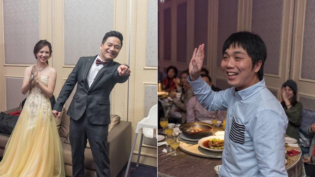 041-婚攝樂高-豪頂飯店-075-076