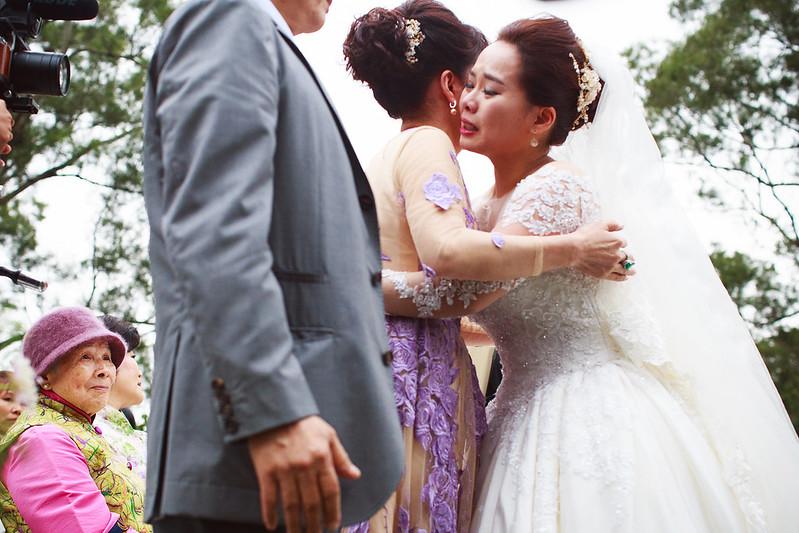 顏氏牧場,後院婚禮,極光婚紗,意大利婚紗,京都婚紗,海外婚禮,草地婚禮,戶外婚禮,婚攝CASA__0179