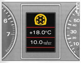 80015 - Układ kontroli ciśnienia w oponach - 4
