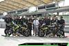 2016-MGP-Test1-Teaml-Malaysia-Sepang-012
