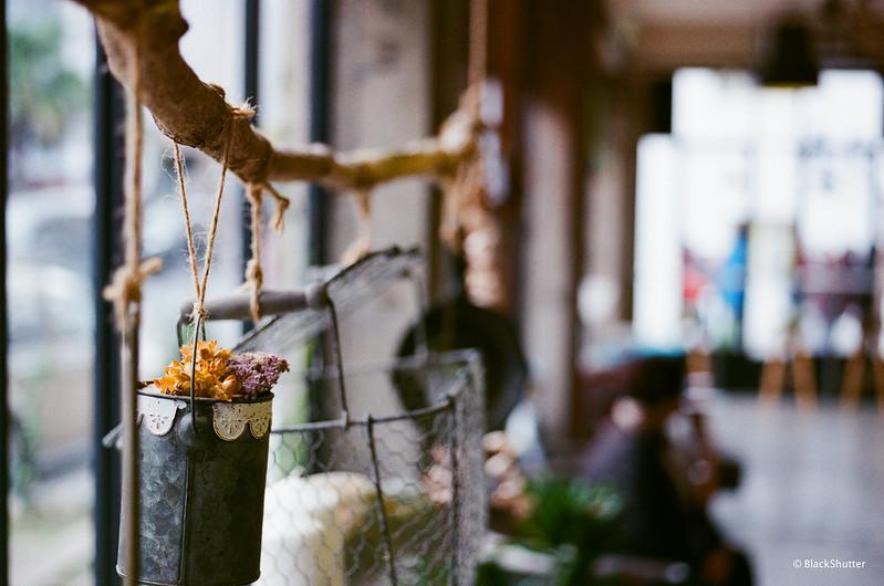 恆春-迷路餐桌計畫
