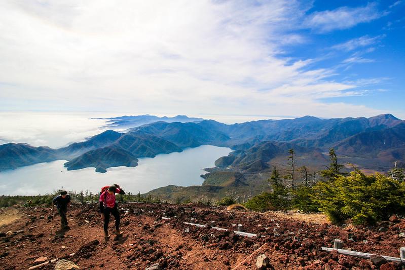 2014-10-12_00296_男体山.jpg