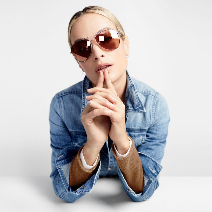 Sunglasses by J.Crew