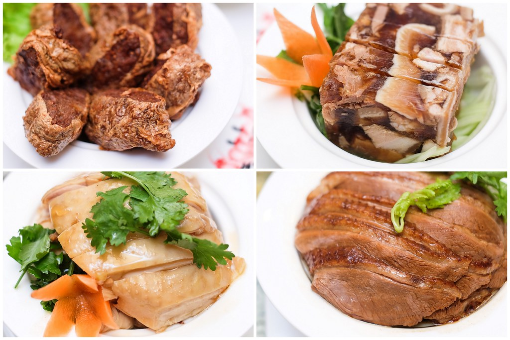 Toa Payoh Food Guide: Swatow Seafood Restaurant
