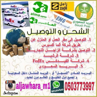 24687804989_26c2a379f3_b.jpg