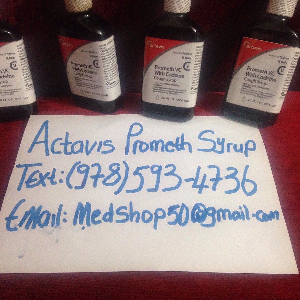 We sell Weed, actavis cough syrup and pills Text    978593… | Flickr