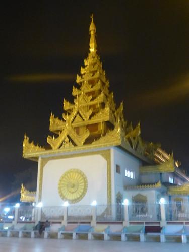 M16-Monywa-Centre-ville-Temple (36)