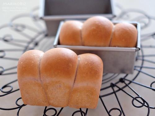 いちごミニ食パン 20160213-DSCF6799