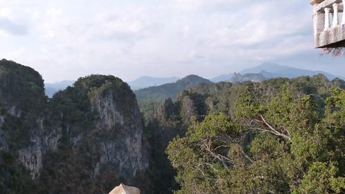 Thailand-0645