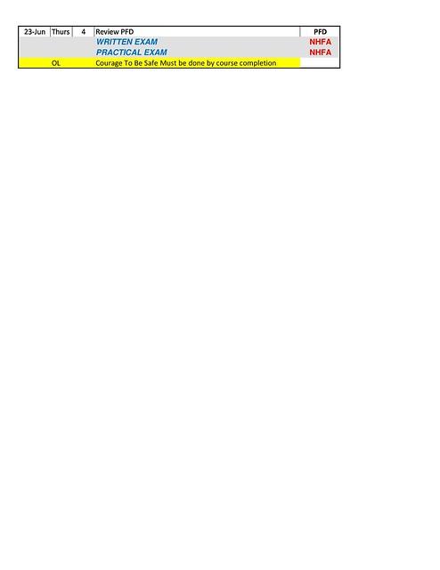 MCH FFII 2316ii467-page-2