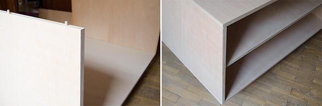 diy-planera-plywood-paso-05