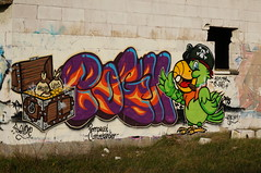graffitis_2