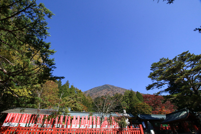 2014-10-12_00040_男体山.jpg