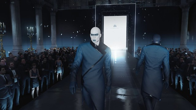 HITMAN__Paris_Screenshot_04