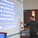 022316_Jeopardy-EngineeringWeek-8944