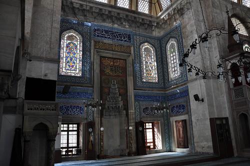 architecture türkiye turquie türkei tr mimari turchia mimarsinan iiimurat egebölgesi mimarmehmetağa şehzadelerşehri muradiyecamivekülliyesi 15831592 mimarmahmutağa