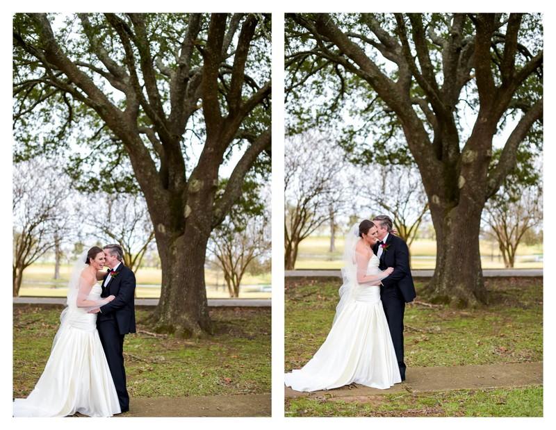 Jeff and Laura Beth's Wedding6
