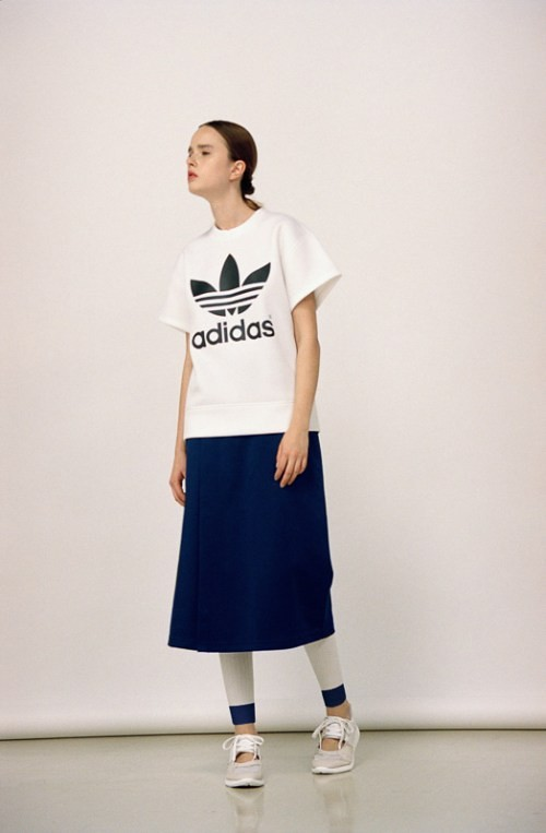 adidas-originals-by-hyke-2016-ss-06