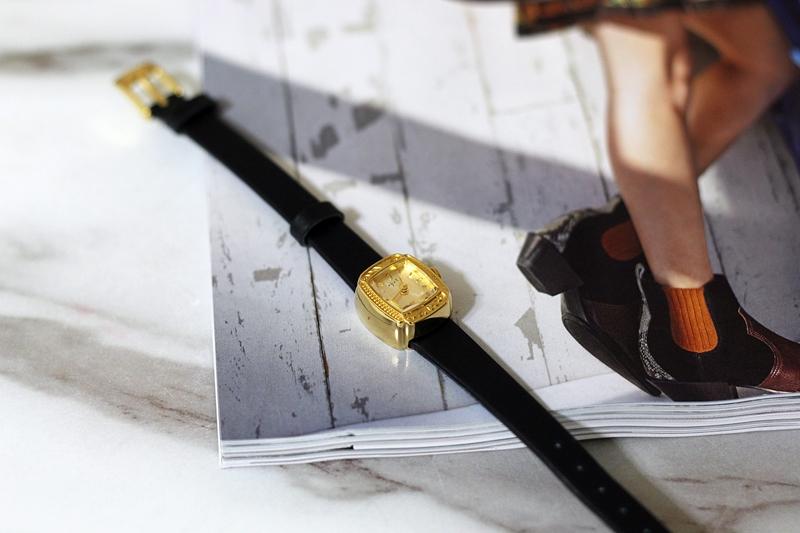 手錶 (1)