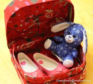 dollsuitcase open_Fotor