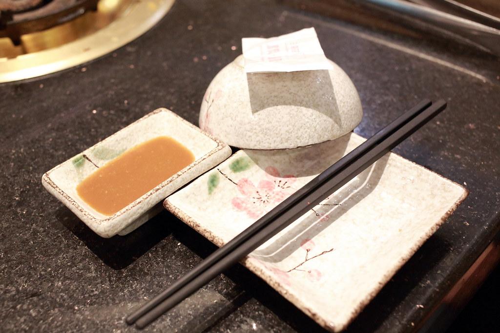 20160304-5萬華-三朵花炭火燒肉.鍋物 (5)