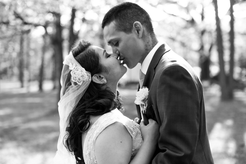 eduardo&reyna'sweddingmarch26,2016-1876