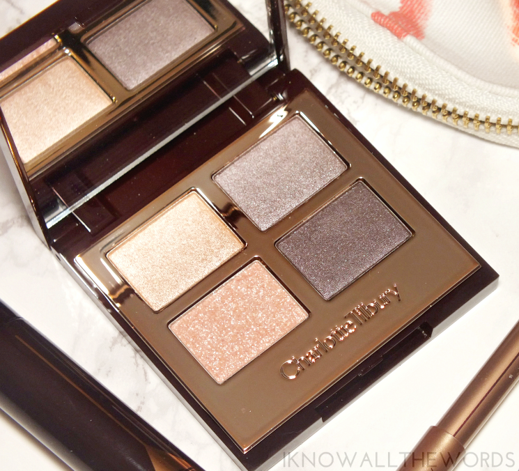 Charlotte Tilbury The Uptown Girl Luxury Palette (2)