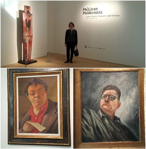 Se inaugura el Museo de Arte Audain en Whistler
