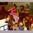 DES Scrapbook 1976 032-a
