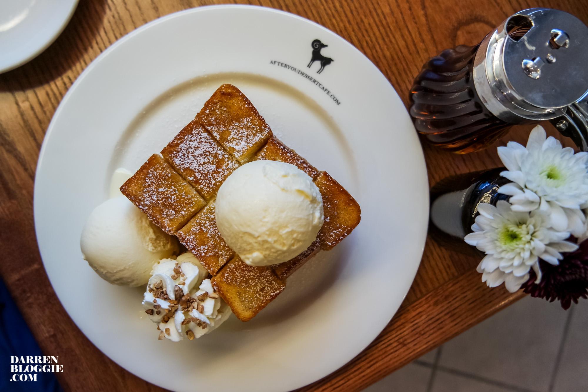 after-you-dessert-bangkok-9644