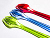 colorful fork study-046-Edit