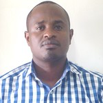 Richard Ndavi Basil