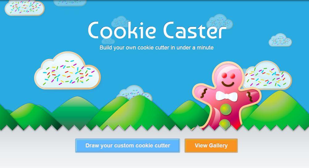 cookie caster.JPG