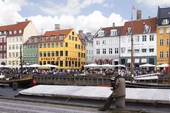 Copenhagen 2.18, Denmark