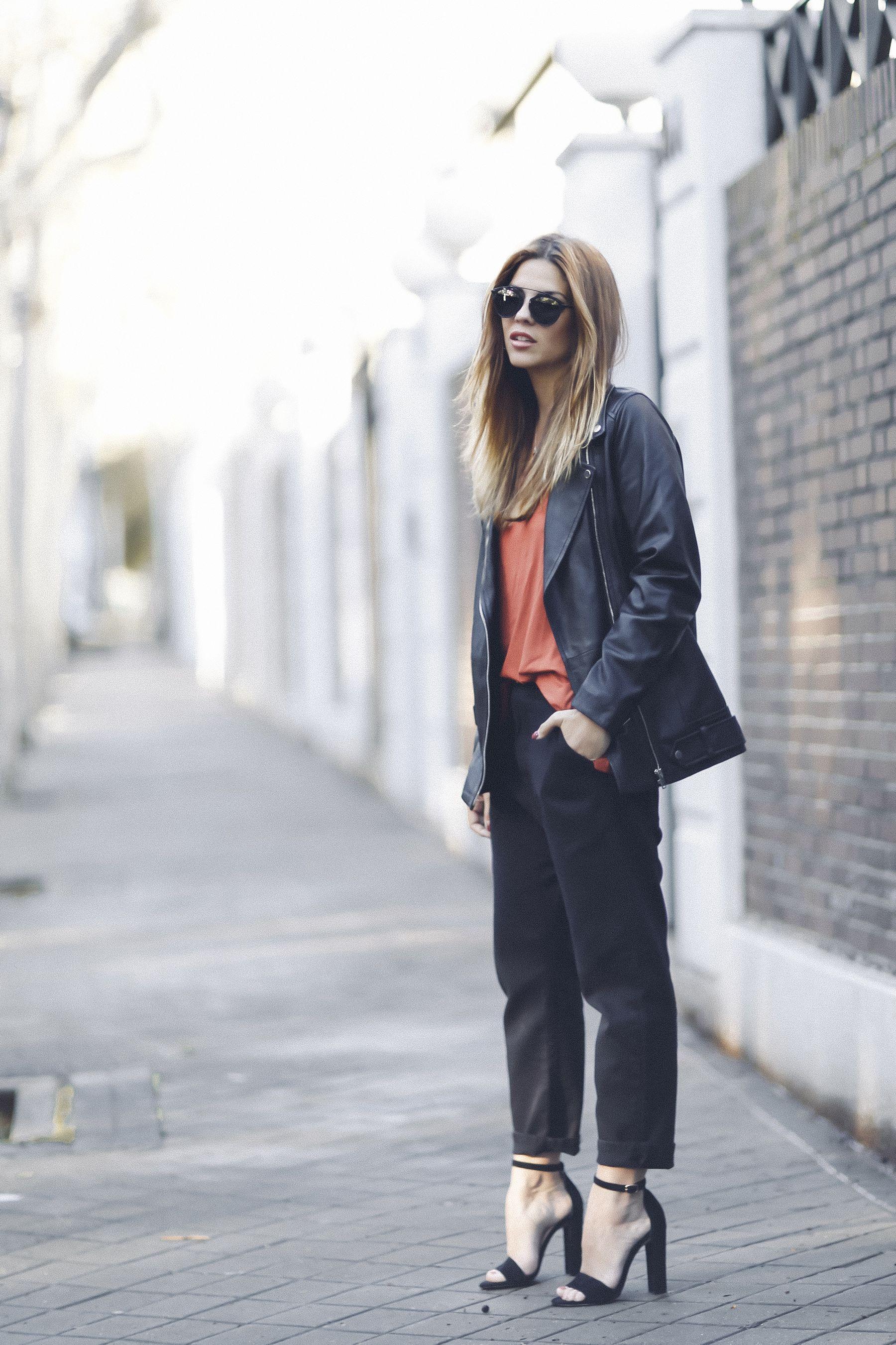 sandalias sandals mbym outfit look primavera spring camiseta zara steve madden Dior gafas de sol sunglasses street style trendy taste