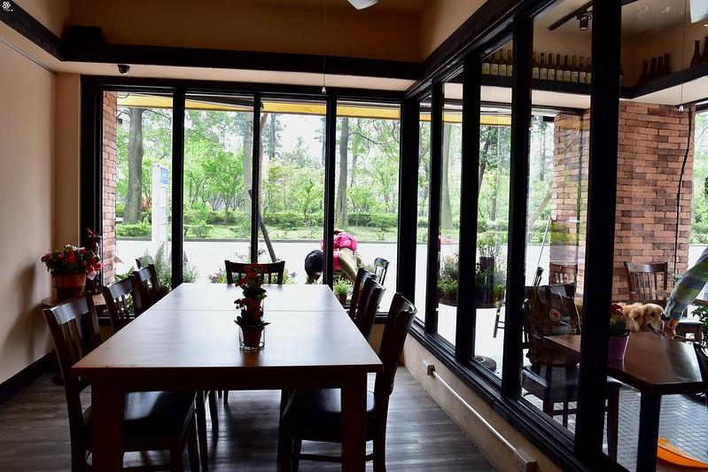 Artr Private Kitchen 台電大樓美食餐廳早午餐推薦 (1)
