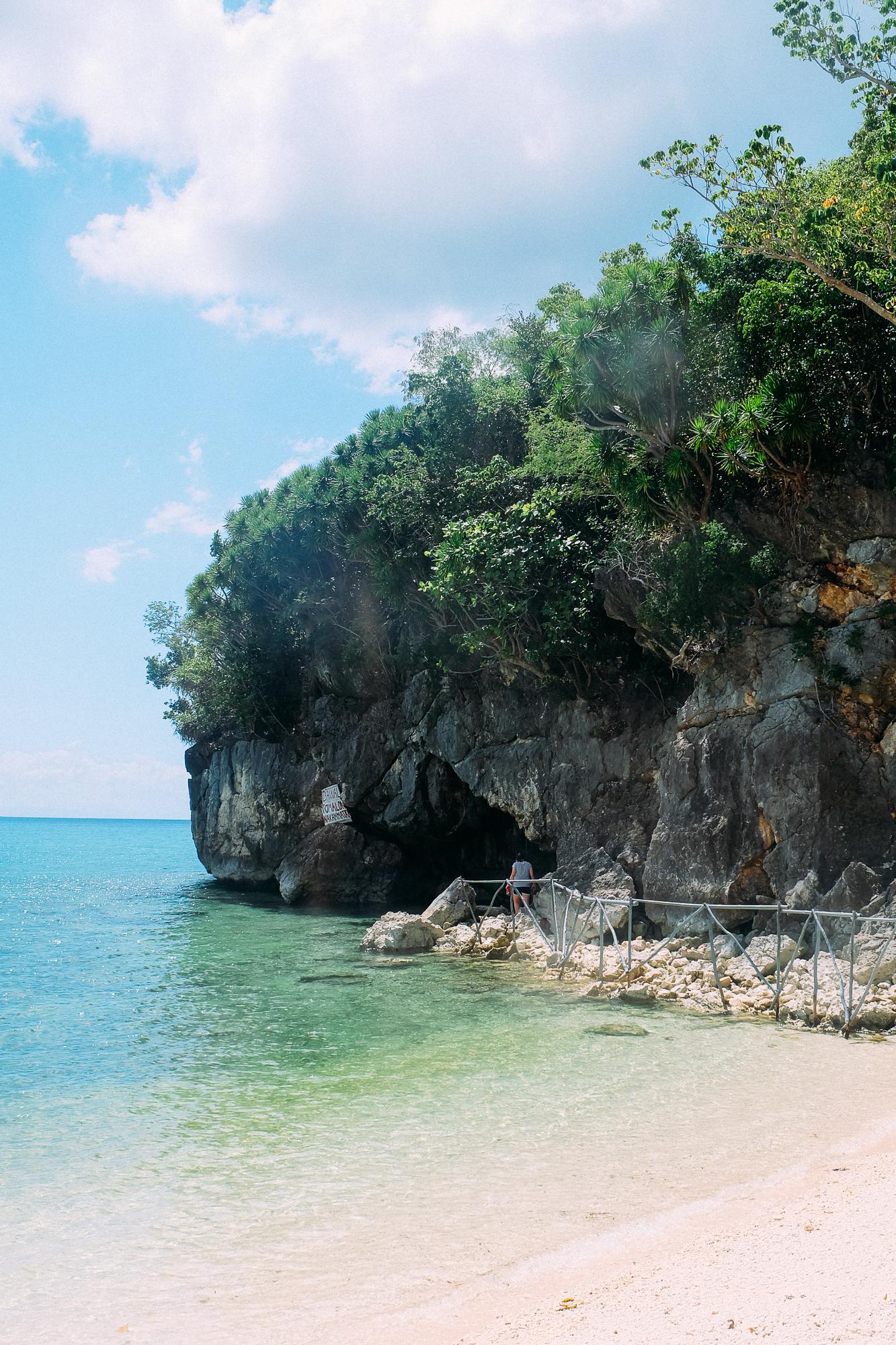 Borawan Philippines (1 of 8)