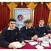 201`6 Craobh na hÉireann de Chomórtas an Phiarsaigh