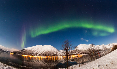 Northern Lights Norway (2)