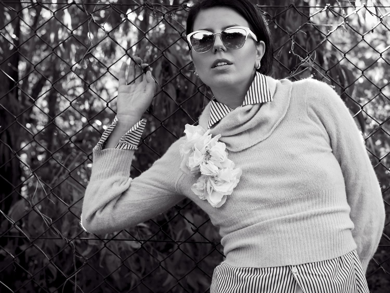 silkflower_pin_brooch_chic_glam_vintage_fashion_blogger