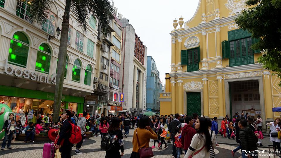 Macau (115)