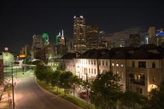 Dallas April 1 2016 (38 of 67)