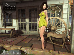 Masoom Reham dress Teaser v2