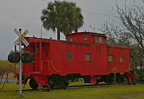 red florida caboose sal acl palatka railroadcrossing rustyandcrusty scl csx railroadmuseum speedlimitsign rustycrusty seaboardcoastline countyseat coupla amtrakstation seaboard crossingsignal us17 putnamcounty redcaboose csxrailroad amtrakdepot built1963 atlanticcoastline rrdepot seaboardairline usroute17 steelcaboose classm5 palatkamuseum davidbrowningrailroadmuseum formeratlanticcoastlinedepot 220northeleventhstreet 220n11thstreet 220n11thst crossingsignalondisplay cabooseondisplay aclnumber0623 exscl0623 speedlimitsignondisplay