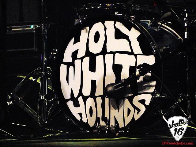 HolyWhiteHounds_DianeWoodcheke_4-6-2016_1