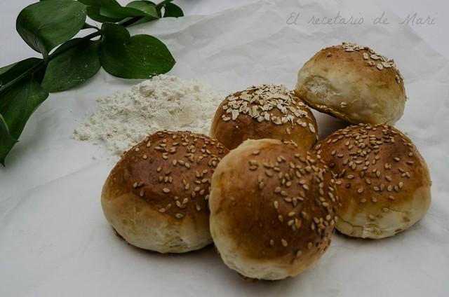 pan de hamburguesas 1
