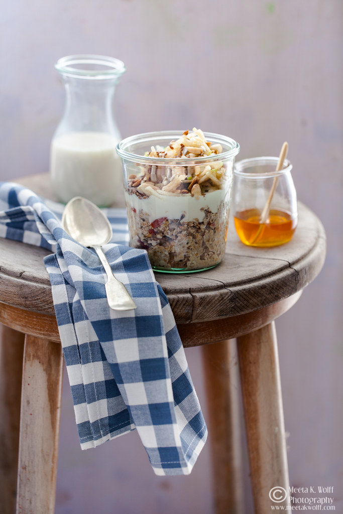 Bircher Muesli by Meeta K Wolff -0080