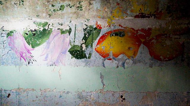 Beelitz-Heilstätten_4_2016-34