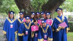 Vietnammarcom GraduatioCeremony (35)